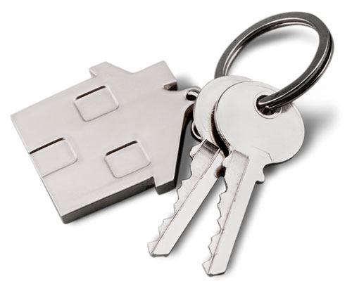 keys-01